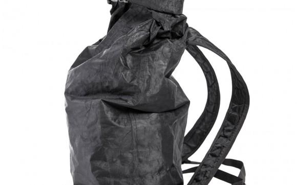 Jeroen Van Leur's woodstock wardrobe